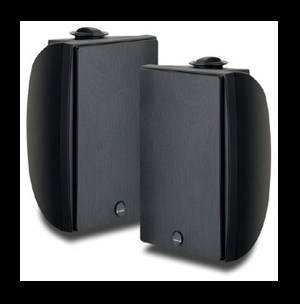 Athena_Technologies_OS_6_Outdoor_Speaker_Covers