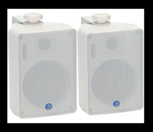 Atlas_Sound_SM42T_Outdoor_Speaker_Covers