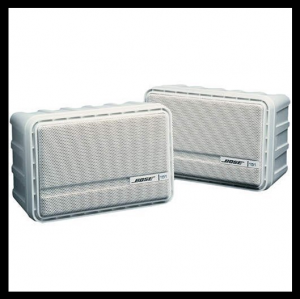 BOSE_151_Outdoor_Speaker_Covers