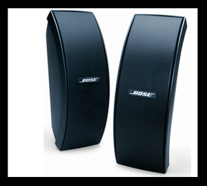 BOSE_151_SE_Outdoor_Speaker_Covers