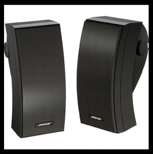 BOSE_251_Outdoor_Speaker_Covers