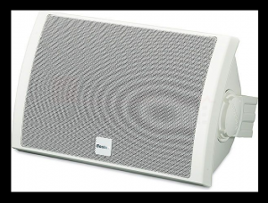 Boston_Voyager_Metro_Outdoor_Speaker_Covers