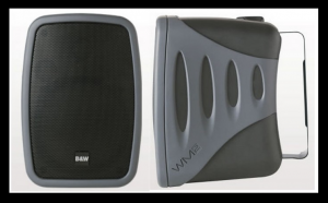 Bowers_Wilkins_B_and_W_WM2_Outdoor_Speaker_Covers