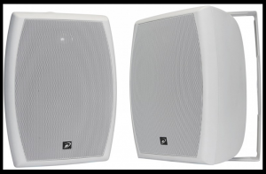 Dayton_Audio_IO525W_Outdoor_Speaker_Covers