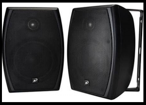 Dayton_Audio_IO655BT_Outdoor_Speaker_Covers