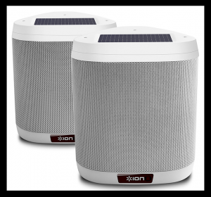 ION_Keystone_Outdoor_Speaker_Covers