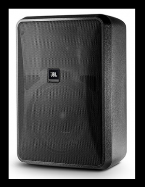 JBL_Control_28_1_Outdoor_Speaker_Covers