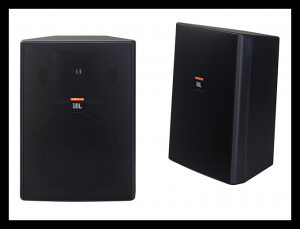 JBL_Control_28_Outdoor_Speaker_Covers