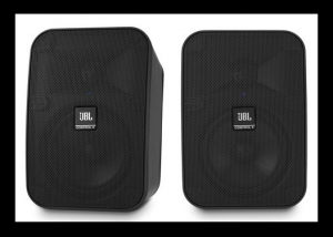 JBL_Control_X_Outdoor_Speaker_Covers