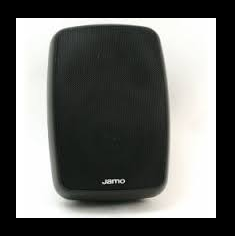 Jamo I_O_1A2_Outdoor_Speaker_Covers