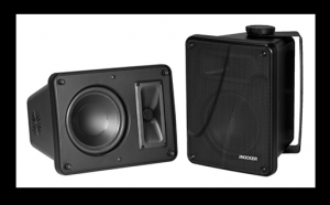 Kicker_KB6000_Outdoor_Speaker_Covers