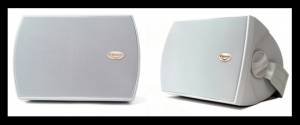 Klipsch_AW_525_Outdoor_Speaker_Covers