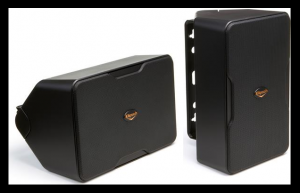 Klipsch_CP_6_Outdoor_Speaker_Covers