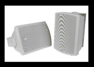 MG_Electronics_SB_700W_SB_700B_Outdoor_Speaker_Covers