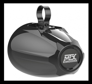 MTX_MUD65P_Roll_Bar_Speaker_Covers