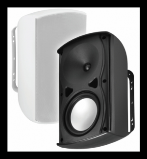 OSD_Audio_AP670_Outdoor_Speaker_Covers