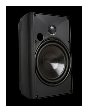PROFICIENT_AW400_OUTDOOR_SPEAKERS