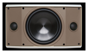 PROFICIENT_AW600TT_OUTDOOR_SPEAKERS