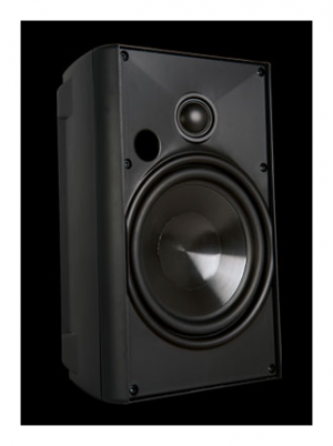 PROFICIENT_AW650_OUTDOOR_SPEAKERS