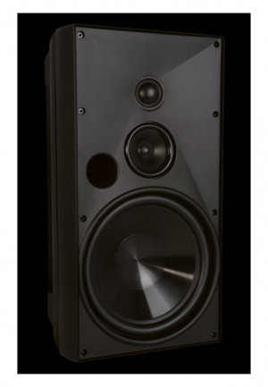 PROFICIENT_AW830_OUTDOOR_SPEAKERS