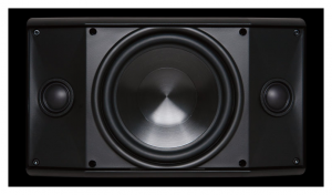 PROFICIENT_AW870V_OUTDOOR_SPEAKERS