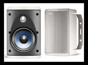 Polk_Audio_Atrium_45_Outdoor_Speaker_Covers