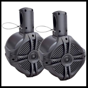 Power_Acoustik_MWT_65T_or_MWT_65W_Tower_Speaker_Covers