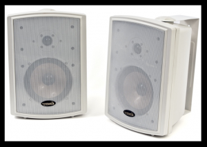 Premier_Acoustic_PA_6AW_Outdoor_Speaker_Covers