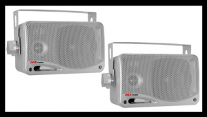 Pyle_PLMR24S_PLMR24B_PLMR24_Outdoor_Speaker_Covers