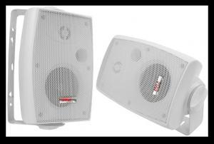 Pyle_PLMR34_Outdoor_Speaker_Covers