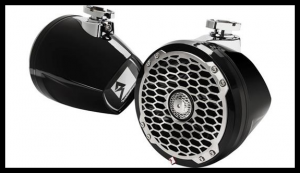 Rockford_Fosgate_6_point_5_inch_Punch_Mini_Tower_Speaker_Covers