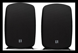 Russound_5B45_Acclaim_5_Outdoor_Speaker_Covers