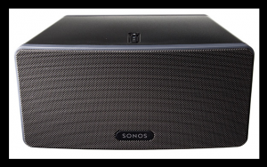 Sonos_Play_3_Outdoor_Speaker_Covers