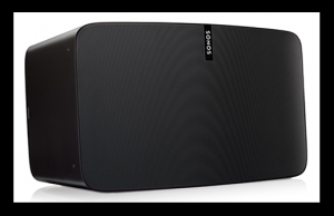 Sonos_Play_5_Outdoor_Speaker_Covers