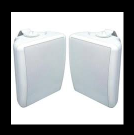 Speco_SP6AWXW_SP6AWXB_Outdoor_Speaker_Covers