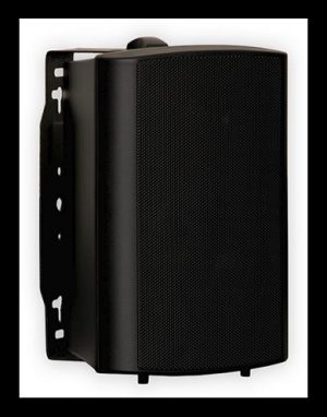 Theater_Solutions_TS425ODB_Outdoor_Speaker_Covers