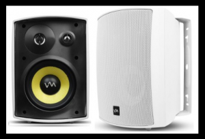 VM_Audio_EX_WOD5_Outdoor_Speakers