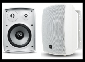 VM_Audio_SR_WOD6_Outdoor_Speakers