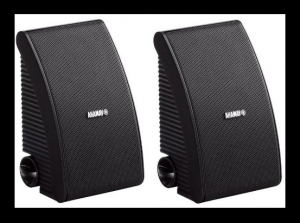 Yamaha_NS_AW392_Outdoor_Speaker_Covers