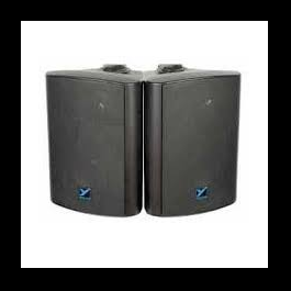 Yorkville_Sound_C130_70_Outdoor_Speaker_Covers